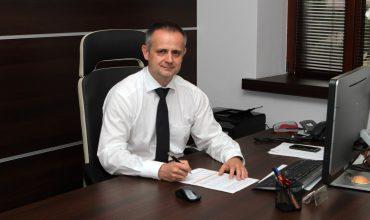 Prezes FTT Wolbrom: nie ma mowy o sprzedaży naszej spółki
