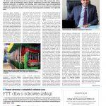 Artykuł – FTT zmienia oblicze