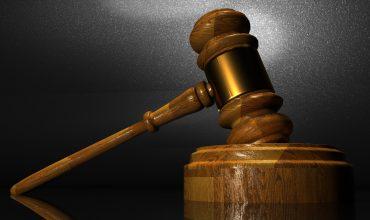Konsorcjum firm Conbelts S.A. i Węglokoks S.A. prawomocnie wykluczone z udziału w postępowaniu w sprawie udzielenia zamówienia publicznego na dostawę taśm przenośnikowych dla kopalń Jastrzębskiej Spółki Węglowej S.A.