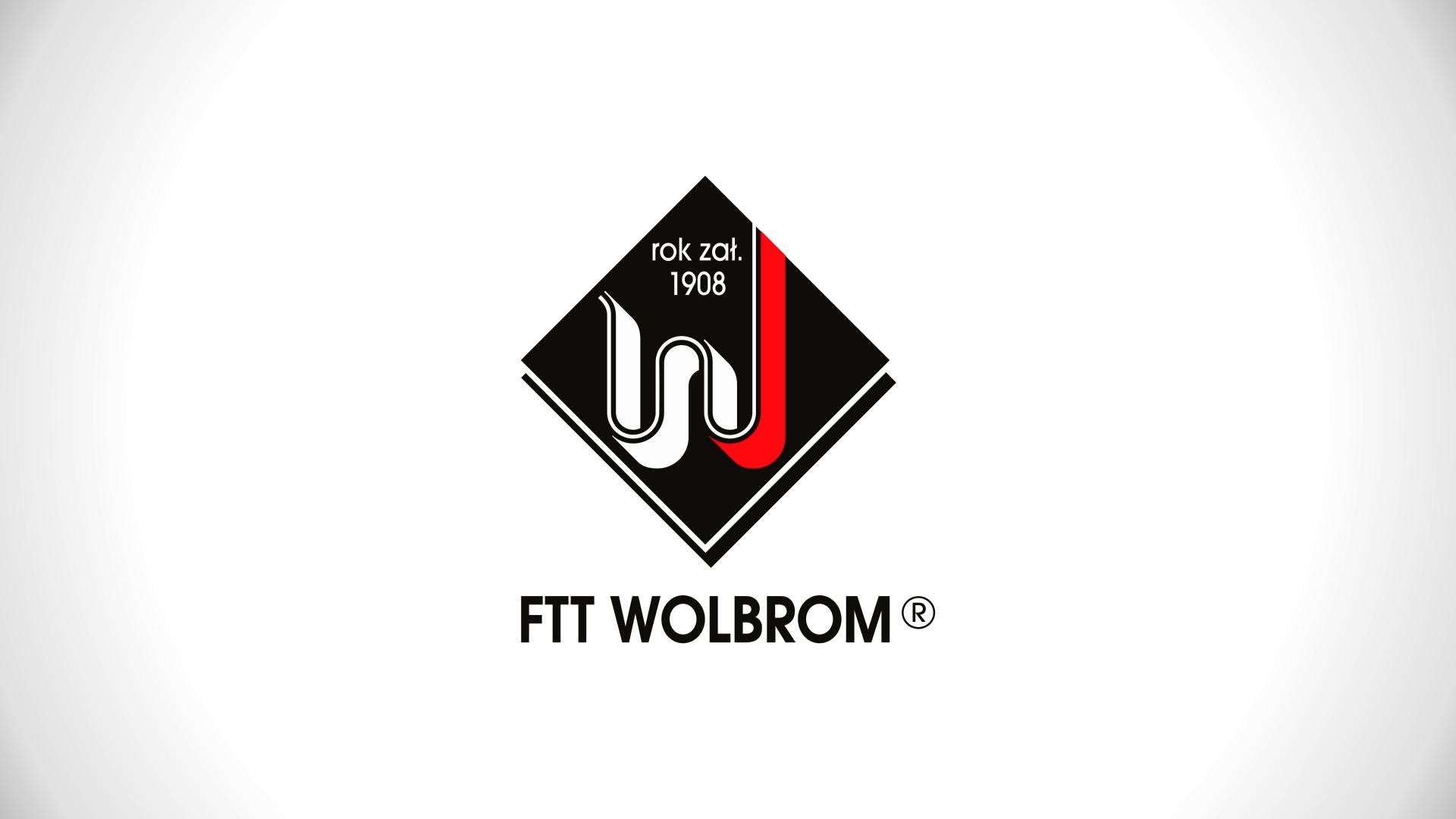 Zmiany w Zarządzie FTT Wolbrom S.A.